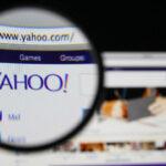 Como o Yahoo viola os seus emails