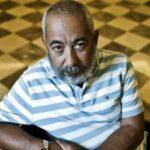 Leonardo Padura e uma singular literatura policial