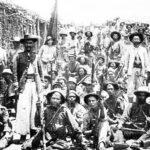 Há 120 anos, começava a Guerra de Canudos