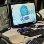 Abin, possível Grande Irmão brasileiro