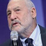 Stiglitz: só é sustentável a prosperidade compartida