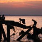 Garcia Linera: a globalização morreu — e agora?