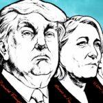 Piketty: como colocar a extrema direita no poder