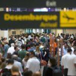 Aeroportos: agora, Temer entrega tudo