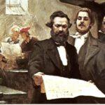 Michael Löwy e a formação política do jovem Marx