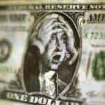 Olhar marxista sobre financeirização e tecnologias