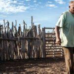 Aposentadoria Rural, desconhecida e ameaçada