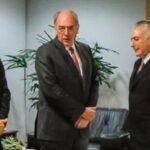 """Petrobras: """"Estão doando tudo"""""""