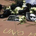 Por que a América Latina está matando jornalistas