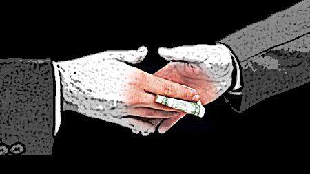 170503-Corruptores