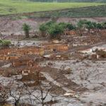 O Brasil entregue às mineradoras privadas