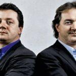 Irmãos JBS: o crime compensa, para os corruptores