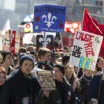 Ontário, no Canadá, adota renda básica universal