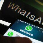 Vigilância: o estranho caso do WhatsApp no Brasil
