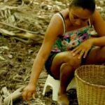 Amazônia: agroecologia feminista contra o latifúndio