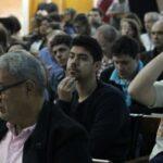 Resta pensamento crítico nas escolas de Economia?