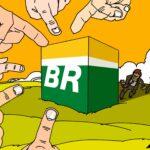 Petrobras: os falsos argumentos do desmonte