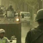 Quem vai pagar pela intervenção militar no Rio