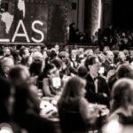 Atlas: assim atua a rede global da ultra-direita