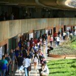 Universidades públicas: da crise ao possível colapso