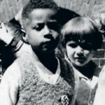 O destino dos negros alemães sob o nazismo