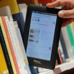 Por que o livro digital apenas engatinha no Brasil