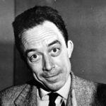 """Para conhecer o """"niilismo humanista"""" de Camus"""