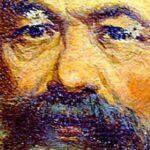 Para conhecer melhor o Jovem (e libertário) Marx