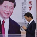 Para sondar o curioso caminho econômico da China