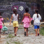 Brasil: a desigualdade como ela é
