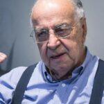 Como esquartejar a Petrobras