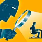 Polícia Federal prepara a censura à Internet