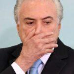 Brasil, país ingovernável