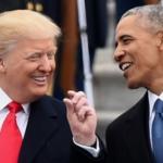 """O curioso """"fascismo suave"""" proposto pelos EUA"""