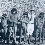 Como ficou fácil invadir terras indígenas