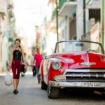 Cuba: e depois da Geração Histórica?
