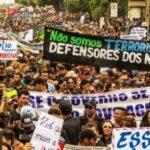 Correntina: as <i>Guerras da Água</i> chegam ao Brasil