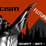 Um fascismo renovado percorre a Europa