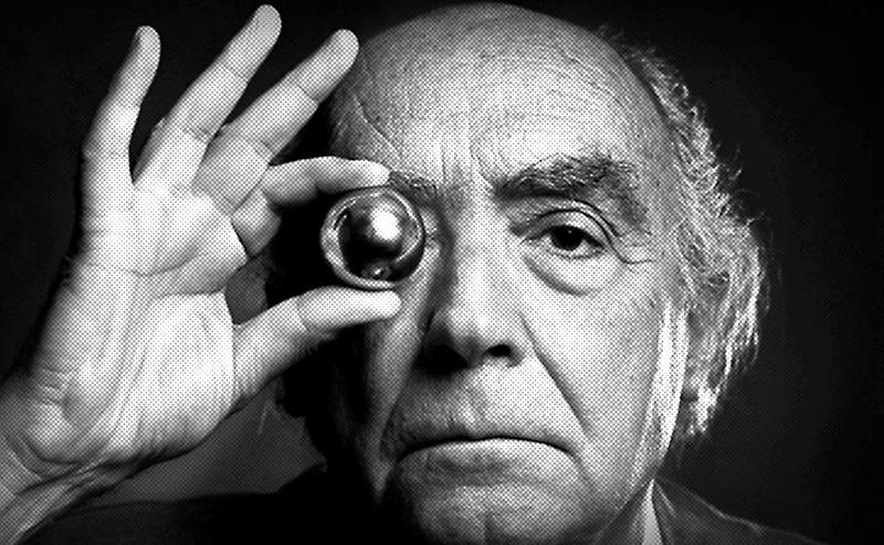 José Saramago e os sinos do novo mundo - Outras Palavras