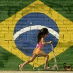 Brasil à la Roussef