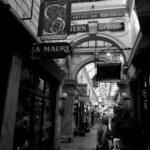 Chéri à Paris Passage des Panoramas