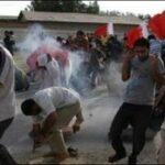 """Bahrain: """"Matem todos!"""""""