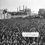 Egito 2011 não é o Irã 1979