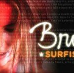 110318-Surfistinha