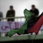 Líbia: teste para a al-Qaeda reformada