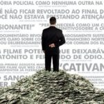 <i>Inside Job</i> e as entranhas do capitalismo