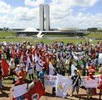 Imagem de Luiz Alves/Agência Câmara