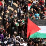 Palestina: o longo caminho da unidade