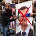 Síria: novo revés para o ditador