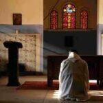 <i>Homens e Deuses</i>: existe um cinema cristão?